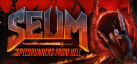 SEUM: Speedrunners from Hell achievements