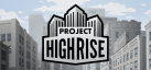 Project Highrise achievements