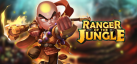 Ranger of the Jungle achievements