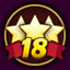 Collect 18 Stars in Ranger of the Jungle