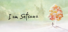 I am Setsuna achievements