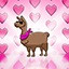 Yay - I'm a llama again! in 10 Second Ninja X