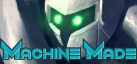 Machine Made: Rebirth achievements