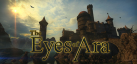 The Eyes of Ara achievements
