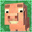 That's Some Pig in Minecraft: Story Mode - A Telltale Games Series