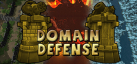 Domain Defense achievements