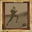 Find a player photo in Riddles Of The Past