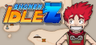 Shonen Idle Z achievements