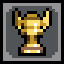 Secret Achievement in Starbound