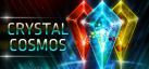 Crystal Cosmos achievements