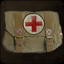 Medic in Steam Squad