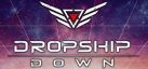 Dropship Down achievements