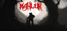 Mahluk:Dark demon achievements