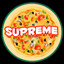 Become Supreme in Supreme: Pizza Empire