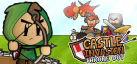 Castle Invasion: Throne Out achievements