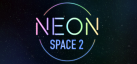 Neon Space 2 achievements