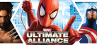 Marvel: Ultimate Alliance achievements