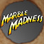 Marble Madness in Marble Mountain