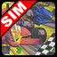 Hot Wheels - Score Intermediate in Zaccaria Pinball