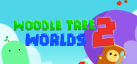 Woodle Tree 2: Worlds achievements