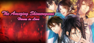 The Amazing Shinsengumi: Heroes in Love achievements