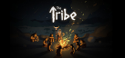 The Tribe achievements