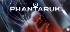 Phantaruk achievements