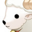Sheep in D.N.Age