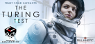 The Turing Test achievements