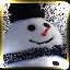 Snow Man in R.C. Bot Inc.