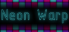 Neon Warp achievements