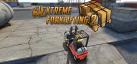 Extreme Forklifting 2 achievements