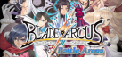 Blade Arcus from Shining: Battle Arena achievements