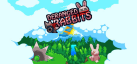 Deranged Rabbits achievements