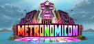 The Metronomicon achievements