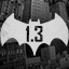Meet the Press in Batman - The Telltale Series