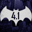 Price of Admission in Batman - The Telltale Series