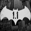 Welcome to Gotham in Batman - The Telltale Series