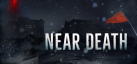 Near Death achievements
