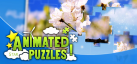 Animated Puzzles achievements