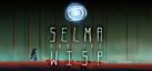 Selma and the Wisp achievements