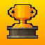 Pixel League Champion in Pixel Cup Soccer 17