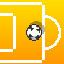 It's not over until it's over! in Pixel Cup Soccer 17