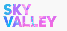 Sky Valley achievements