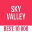 Unbelievable in Sky Valley