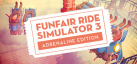 Funfair Ride Simulator 3 achievements