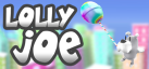 Lolly Joe achievements