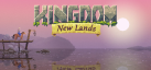 Kingdom: New Lands achievements