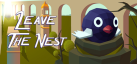 Leave The Nest achievements
