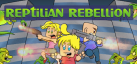 Reptilian Rebellion achievements